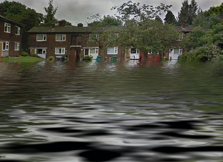 Help ! water level is rising !-flood.jpg