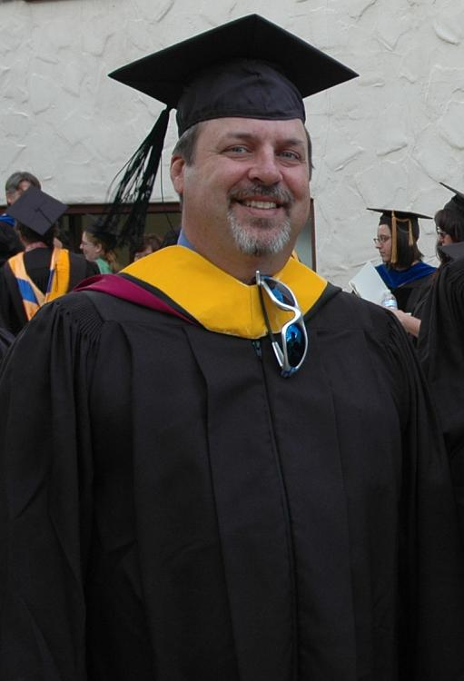 -graduation-msjc-2009-028-cropped.jpg