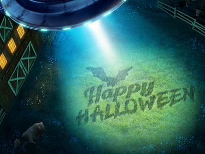 Happy Halloween 2015-ufo2_1x.jpg