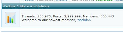 Most Users Online [2]-2999999.jpg