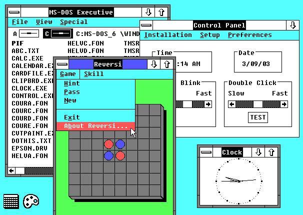 Windows turns 30: A visual tour of Windows through the ages-210790-windows_03_slide.jpg