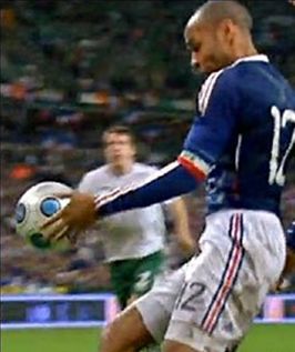 Ireland were robbed last night - World cup play off-handball.png