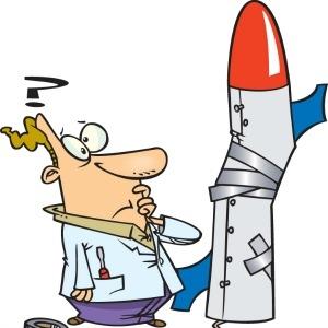 Keep One Change One [23]-rocket-scientist-300.jpg