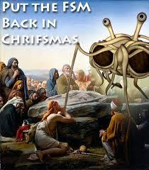 Merry Christmas-images.jpg