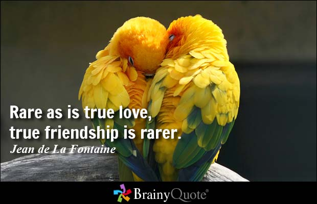 Jokes Thread [4]-rare-true-love-jeandelafontaine151300.jpg