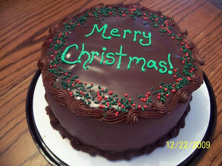 Keep One Change One [23]-christmas-chocolate-cake-01-1-.jpg