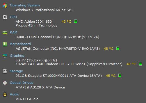 New PC-vslrhem.png