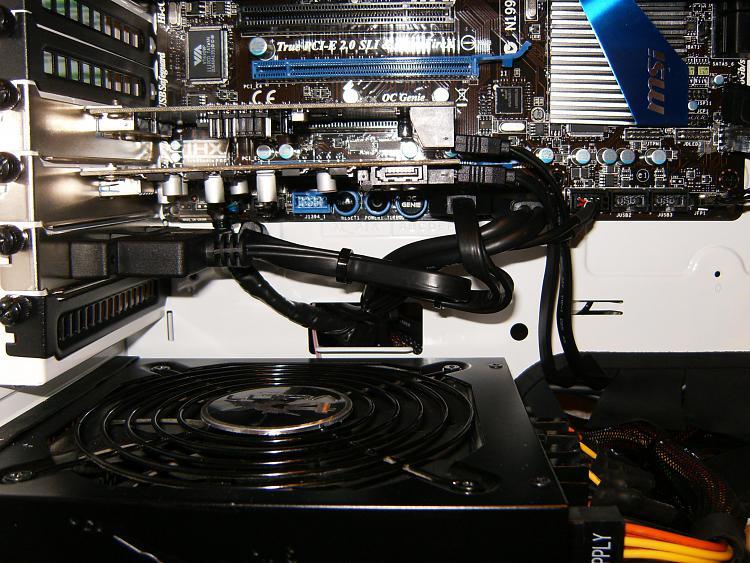 New PC-hpim2616.jpg