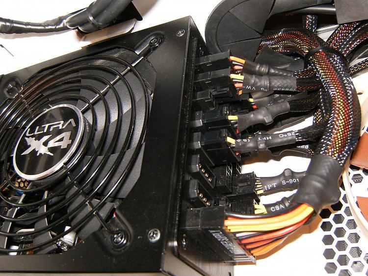 New PC-hpim2626.jpg