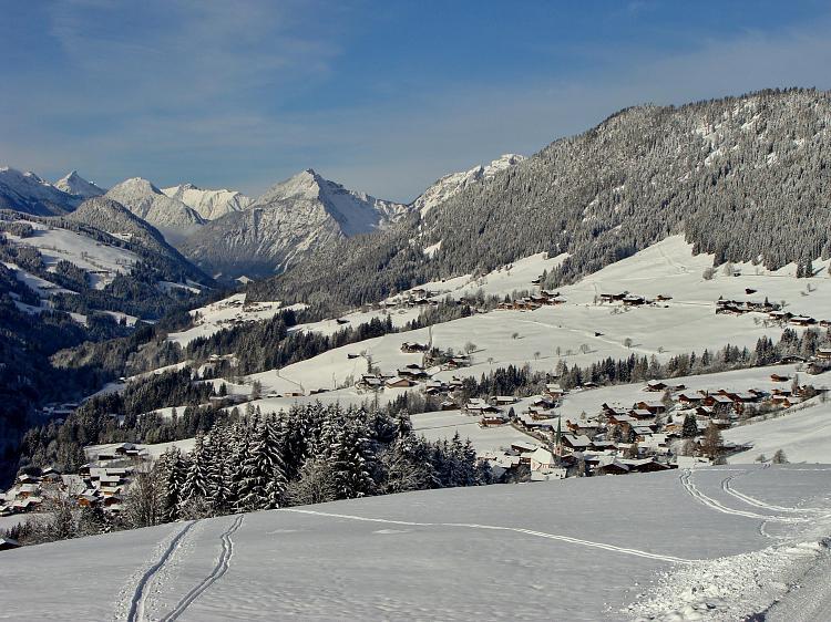 Today [15]-today-new-snow-dsc05976-2-.jpg