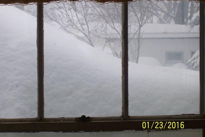Snowmageddon: Jan 23rd 2016, PA - DE - VA - MD - NJ - NY - MA - CT- RI-100_3384-copy.jpg