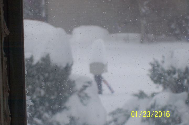 Snowmageddon: Jan 23rd 2016, PA - DE - VA - MD - NJ - NY - MA - CT- RI-100_3387-copy.jpg