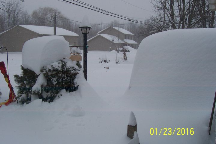 Snowmageddon: Jan 23rd 2016, PA - DE - VA - MD - NJ - NY - MA - CT- RI-100_3388-copy.jpg