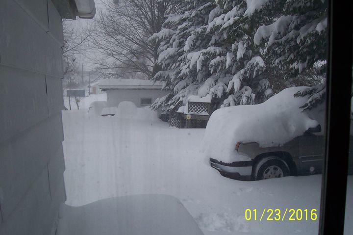 Snowmageddon: Jan 23rd 2016, PA - DE - VA - MD - NJ - NY - MA - CT- RI-100_3390-copy.jpg