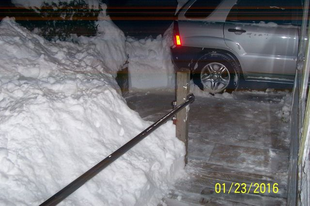 Snowmageddon: Jan 23rd 2016, PA - DE - VA - MD - NJ - NY - MA - CT- RI-1st-dig-blizzard-2016.jpeg
