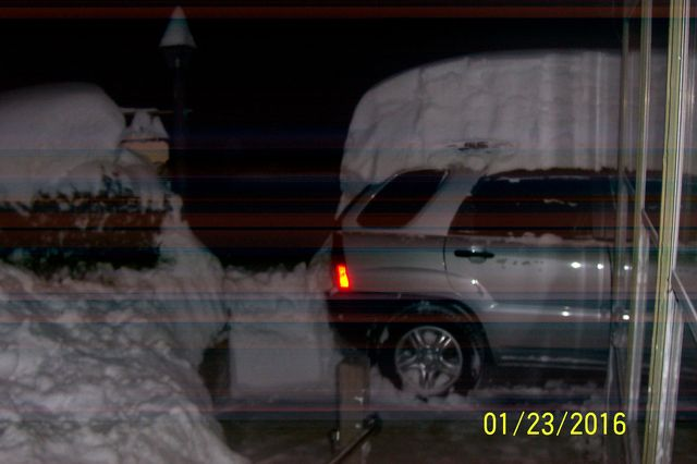 Snowmageddon: Jan 23rd 2016, PA - DE - VA - MD - NJ - NY - MA - CT- RI-1st-dig-blizzard-2016_02.jpeg