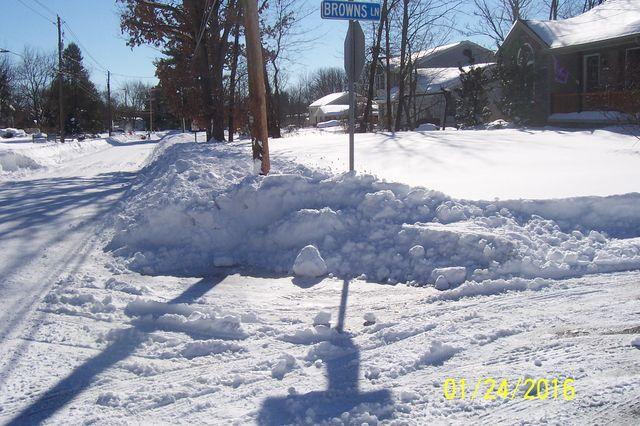 Snowmageddon: Jan 23rd 2016, PA - DE - VA - MD - NJ - NY - MA - CT- RI-shovelin-out-1_24_16-blizzard-2016_05.jpeg