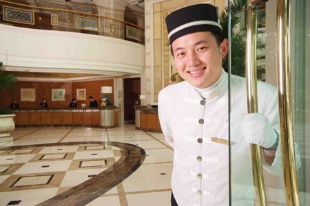 """tanjooberrymutts"" ...-chinese-hotel.jpg"