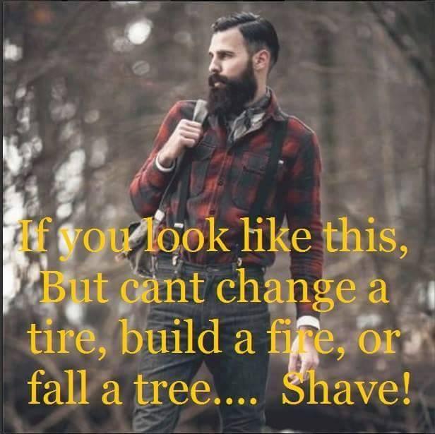 Funny and Geeky Cool Pics [4]-beard.jpg