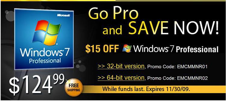 Windows 7 on sale.-w-7.jpg