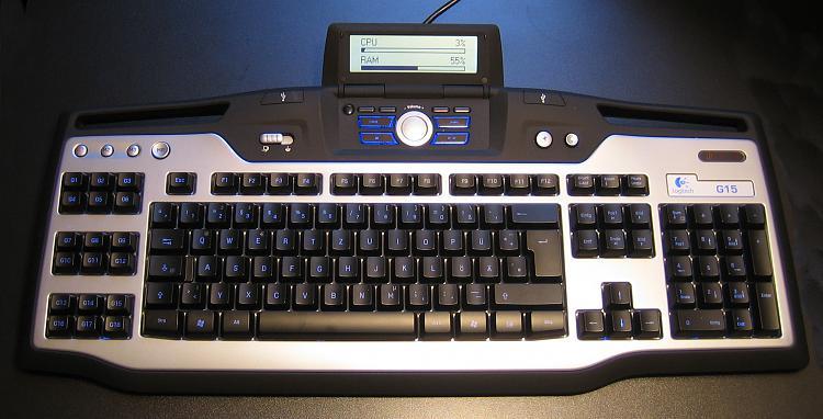 Mechanical keyboard thread (Revived!)-logitech_gaming-keyboard_g15.jpg