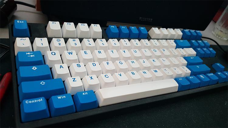 Mechanical keyboard thread (Revived!)-quickfire.jpg