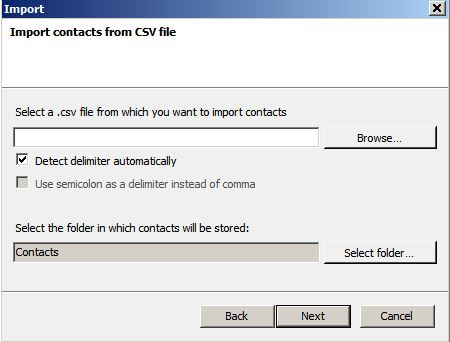 Need help with Mozilla Thunderbird.-csv_import.jpg