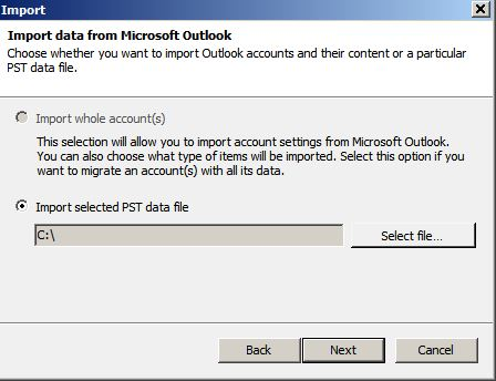 Need help with Mozilla Thunderbird.-pst_import.jpg