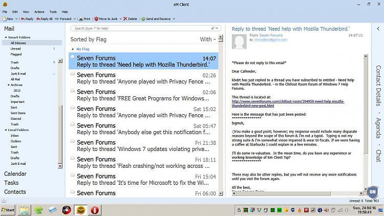 Need help with Mozilla Thunderbird.-message-list-font.jpg