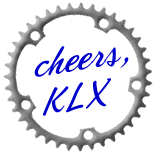 Need help with Mozilla Thunderbird.-cheers-klx-chainwheel.png