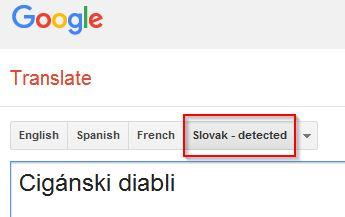 Who knows this language-google-translate.jpg