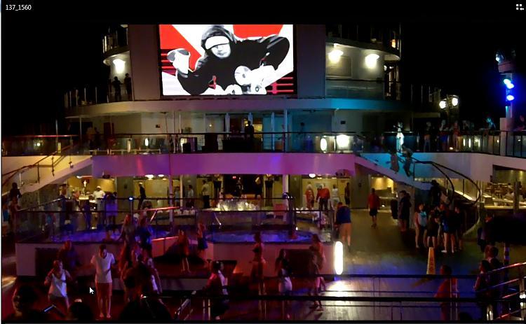 My itinerary - vacation trip-night-deck.jpg