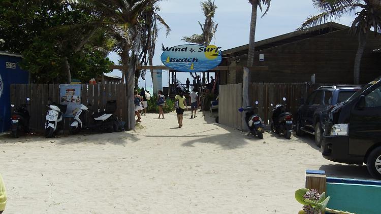 My itinerary - vacation trip-br137_1594.jpg
