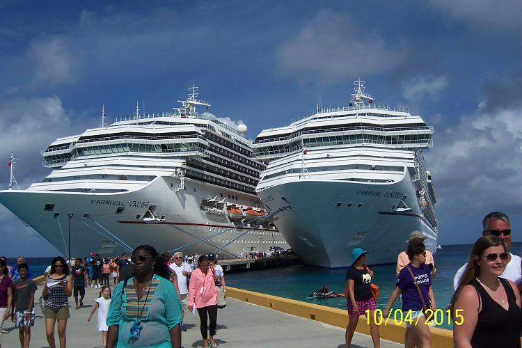 My itinerary - vacation trip-a100_4573.jpg