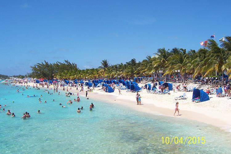 My itinerary - vacation trip-d100_4588.jpg