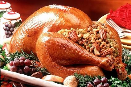 Happy Thanksgiving-turkey-dinner-202.jpg