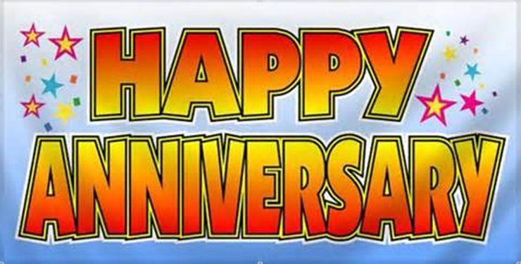 Today [15]-happy_anniversary_banner.jpg