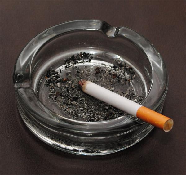 Keep One Change One [23]-jdzi_cigarette_ashtray.jpg