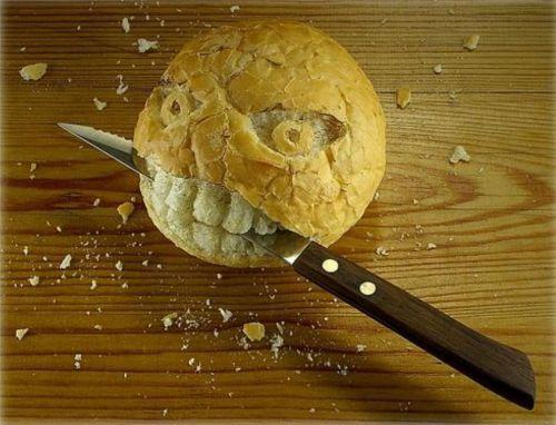 Pics -Feast ur eyes!-bread-head.jpg