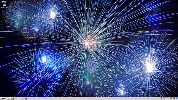 Happy New Year-fireworks.jpg