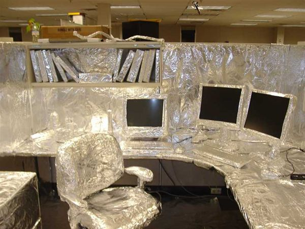 SSD's already at 1TB-tin_foil_office_prank.jpg