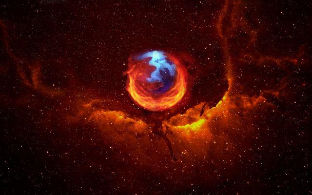 Space stuff thread-firefox-nebula.png