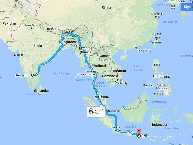 My itinerary - vacation trip-31-05-2017-18-44-09.jpg