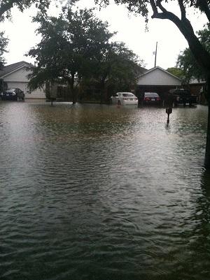 Hurricane Harvey Relief-flood-021.jpg