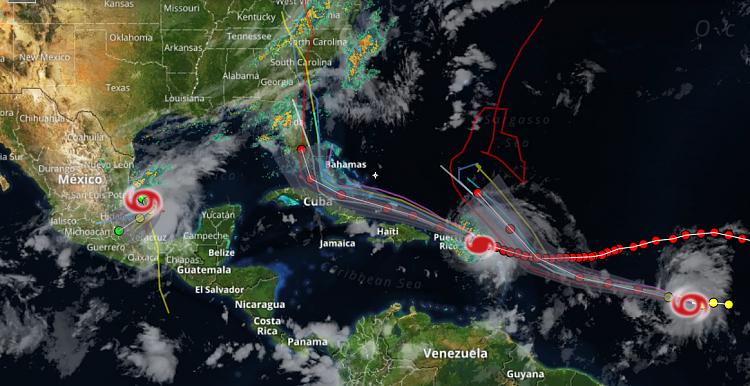 Hurricane Harvey Relief-summer-fun.png