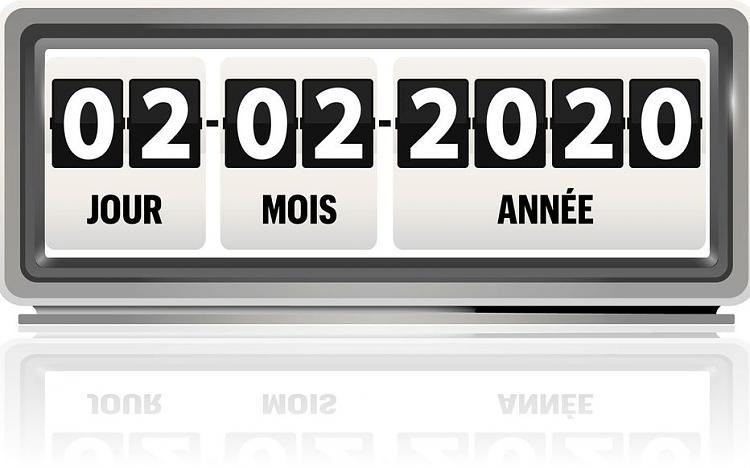 Today [16]-palindromeday.jpg