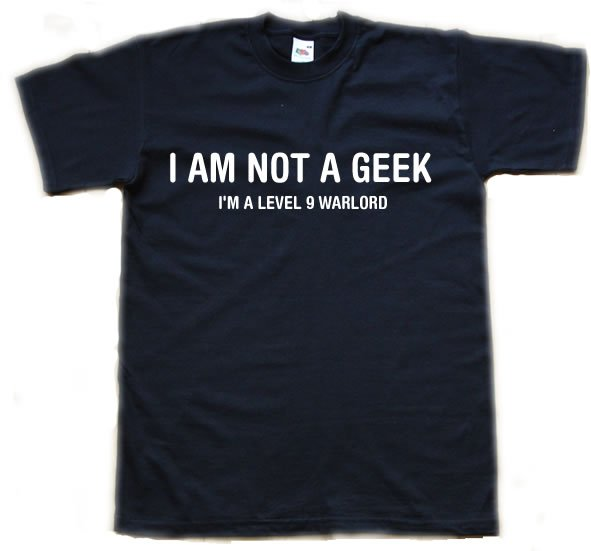 Name:  not-a-geek.jpg Views: 22 Size:  27.2 KB