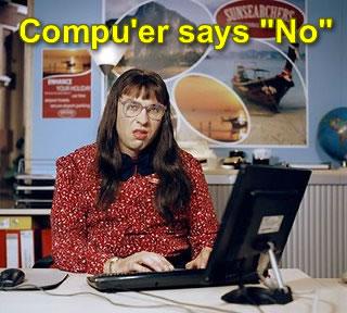 Microsoft Seeks Patent On Shaming Fat Gamers-computer_says_no_7mvv.jpg