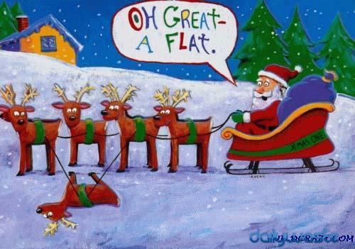 Christmas Cartoons-01.jpg