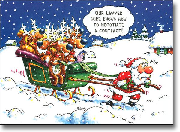 Christmas Cartoons-03.jpg